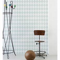 ferm living harlequin wallpaper ferm living harlequin wallpaper mint the special