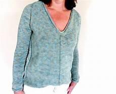 raglan pullover mit v ausschnitt strickanleitung gr 246 223 e s