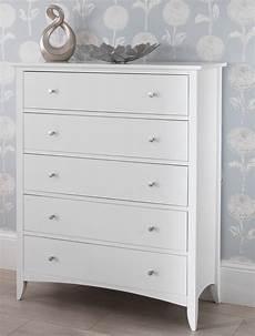 details about edward hopper white furniture bedside table