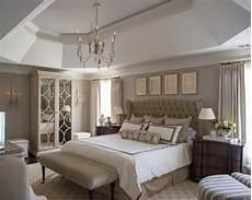 Master Bedroom Ideas Traditional Traditional Master Bedroom Design Ideas Remodels Photos