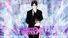 lucifer wallpaper iphone kuroro lucifer hd wallpaper background image 1920x1080