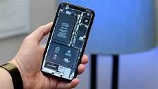 iphone x wallpaper inside hd iphone x internals wallpaper