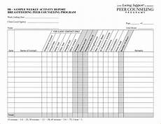 Sales Activity Report Template Excel Template Ideas Daily Activity Report Format In Excel