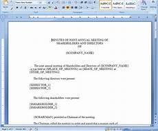 Word Document Sample Create Word Docx Documents Webmerge Support
