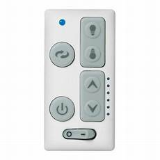 Emerson Uc8013r Fan Light Control Receiver Emerson Fans White Switch For Ceiling Fan Control White