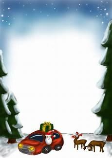Christmas Letter Backgrounds Christmas Letter Background By Septdeneuf On Deviantart