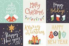 Free Downloadable Card Where To Find Free Printable Christmas Card Templates
