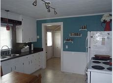 24 best images about Kitchen Ideas on Pinterest   Pewter grey, Teal kitchen and Grey countertops