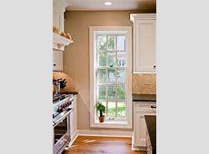 Period Kitchens Designs & Renovation   HTRenovations