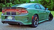2019 Dodge Charger Srt8 2019 dodge charger srt hellcat interior exterior and