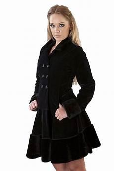 black coats for should black overcoat in their closets fit coat