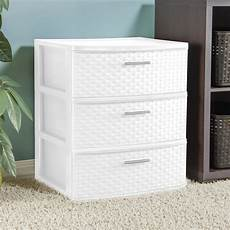 drawers for clothes 3 drawer home dresser storage plastic clothes organizer