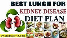 Kidney Patient Diet Chart In Urdu Best Lunch Kidney Disease Patient Diet Plan Diet Chart