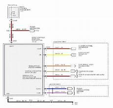 Ford Focus Mk3 Sync Audio Wiring Diagram Sch Service