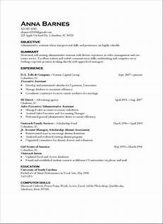 Good Skills And Abilities Skills And Abilities Resume Skills Resume Skills