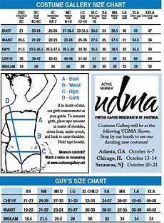 Weissman Size Chart Weissman Size Charts Facebook