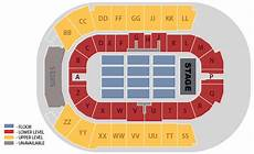 Cfr Red Deer Seating Chart Centrium At Westerner Park Previously Enmax Centrium
