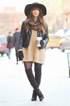 winter fashion accessories for 2020 wardrobefocus
