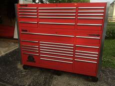 matco tool box mb8535 mb8530 with images matco tool