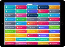 Block Schedule App The Future Of Workflow Macstories