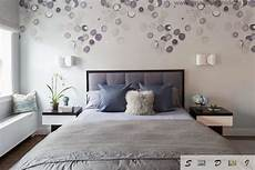 Bedroom Wall Decorating Ideas Bedroom Wall Decoration Ideas