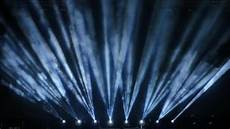 Raise Up Lights Stage Lights Raise The Beams Up 1 By Envideo Videohive
