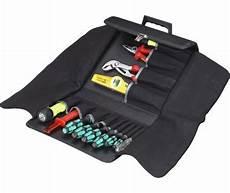 Edv Werkzeug Tasche by Werkzeugmappe Mit Griff 5300 004 061 Werkzeugmappen