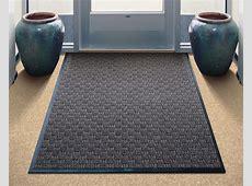 Waterhog Masterpiece Select Mats   Entrance Floor Mats   American Floor Mats