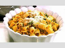 Giada De Laurentiis shares recipes with 5 simple
