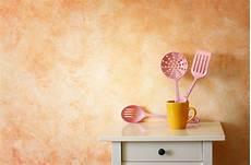 pittura interni prezzi pittura per interni colori tecniche e prezzi tirichiamo it