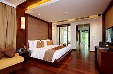 Master Bedroom Suite Ideas Fancy Bedroom Suites Bedroom Suites