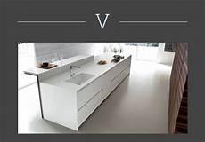 piani cucina corian i materiali dei piani lavoro cucina