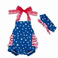 patriotic baby clothes mothballs 4th of july american flag patriotic baby romper newborn