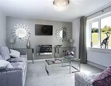 Home Design Show Interior Design Galleries Persimmon Homes Eyecandy Interior Design