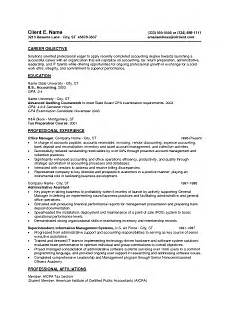 Journalism Cv Example The Most Popular Methods In Writing Cv Examples 2020