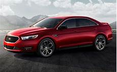 2019 ford taurus sho 2019 ford taurus sho review 2019 ford price