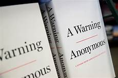 Anonymous Author Anonymous Author Of A Warning Will Reveal Identity Before
