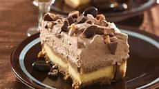 easy tiramisu dessert recipe from betty crocker