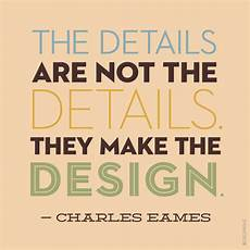 Quotes About Home Design Brightnest Words Of Wisdom 9 Quotes From Home Design Gurus