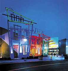 Opry Mills Christmas Lights Hours Outlet Shopping Malls Near Baltimore