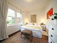 decorare da letto la stanza dei sogni 10 idee per arredare la da