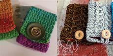 s gift time 10 crochet and knit ideas