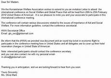 Sir Madam Cover Letter Business Letter Format Dear Sir Sample Business Letter