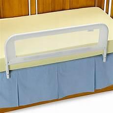 kidco 174 mesh convertible crib bed rail buybuy baby