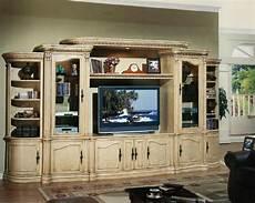 luxury tv wall unit wu 919 eif china living room