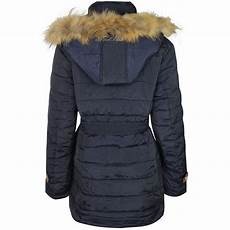 hooded winter coats womens plus size fur hooded winter coat quilted