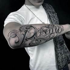 Designs For Men Arms Name 70 Different Tattoos For Men Unique Ink Deisgn Ideas