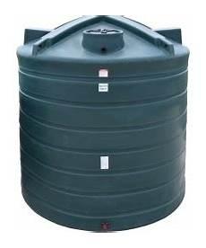 8000 Gallon Underground Tank Chart 8000 Gallon Plastic Water Tank Tlv08000dg