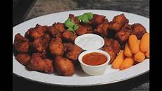 appetizers chicken spicy chicken appetizers crispy crunchy fried