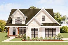 Home Layout Design Charming Traditional House Plan With Options 46330la